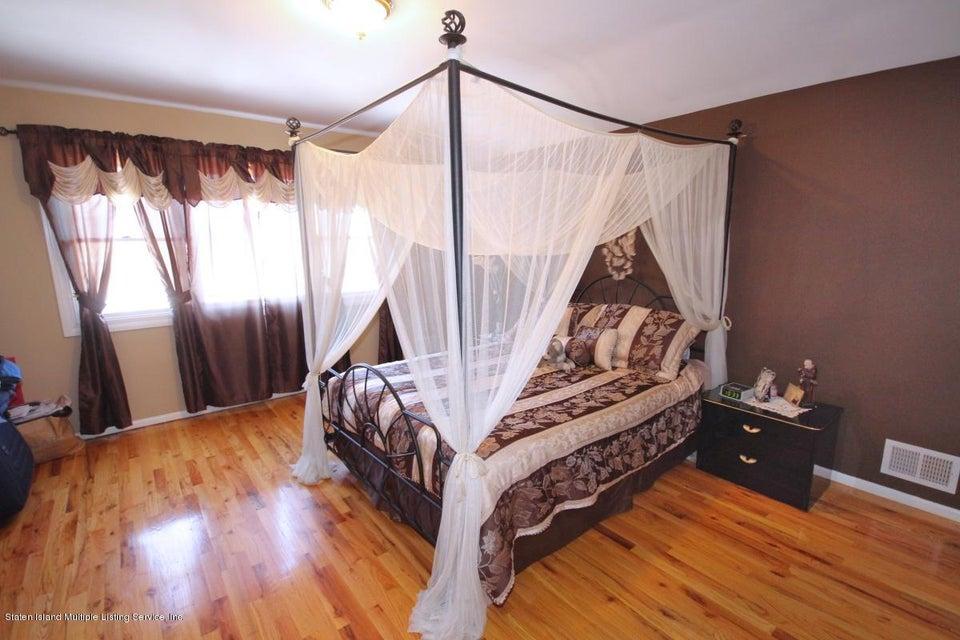 Single Family - Semi-Attached 317 Abingdon Avenue  Staten Island, NY 10308, MLS-1116593-24