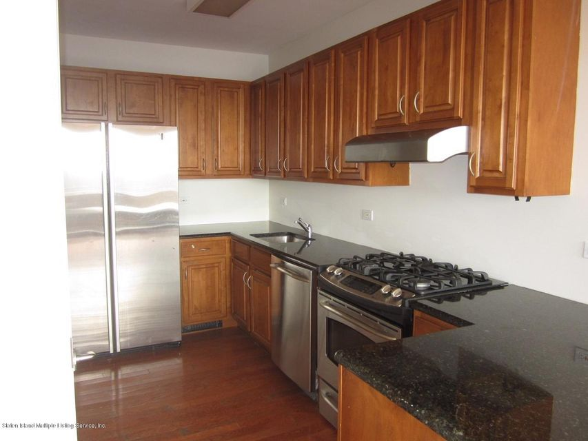 Additional photo for property listing at 61 Village Road  Brooklyn, New York 11223 United States