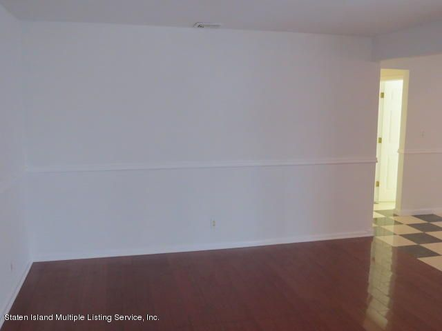 Additional photo for property listing at 26 Driggs Street  Staten Island, New York 10308 United States