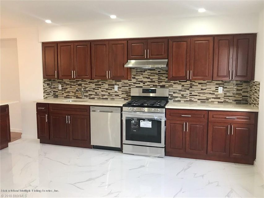 Single Family - Attached 323 Oder Avenue  Staten Island, NY 10304, MLS-1116975-5