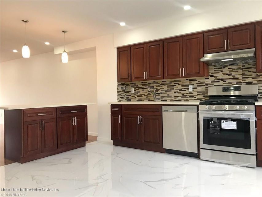 Single Family - Attached 323 Oder Avenue  Staten Island, NY 10304, MLS-1116975-6