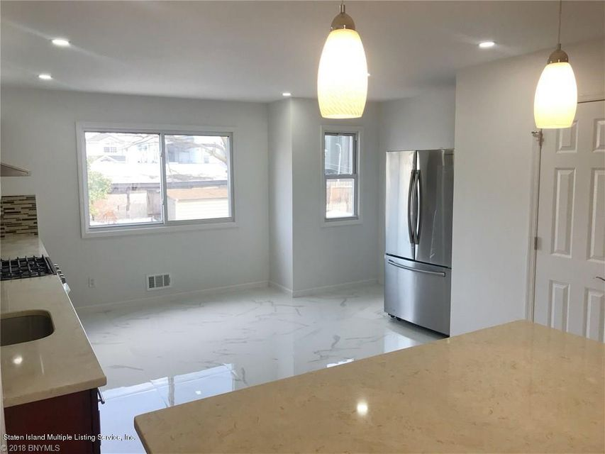 Single Family - Attached 323 Oder Avenue  Staten Island, NY 10304, MLS-1116975-9