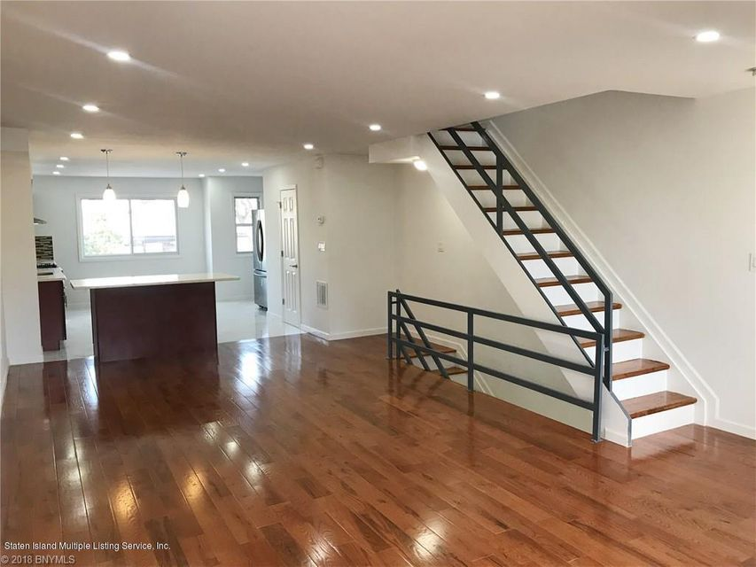 Single Family - Attached 323 Oder Avenue  Staten Island, NY 10304, MLS-1116975-25