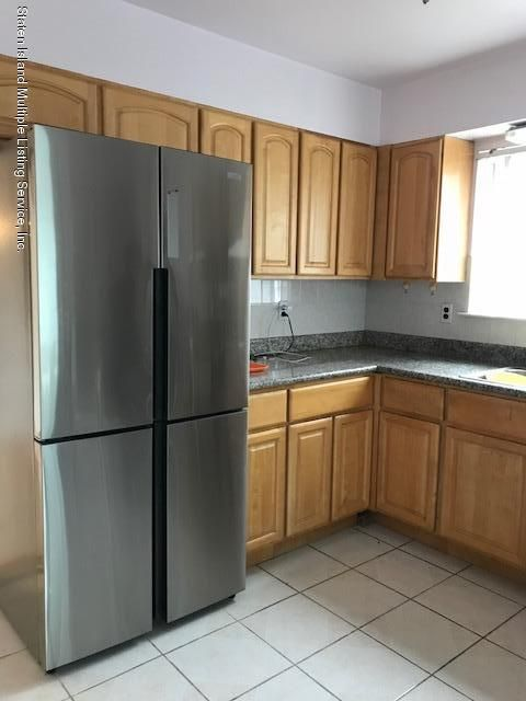 Additional photo for property listing at 358 Mcclean Avenue  Staten Island, New York 10305 United States