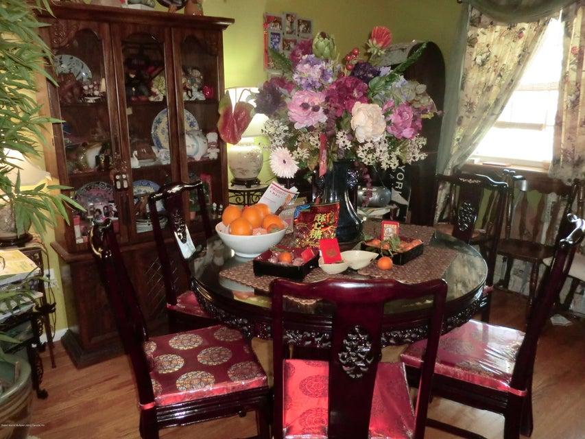 Single Family - Semi-Attached 831 Tompkins Avenue  Staten Island, NY 10305, MLS-1116913-5