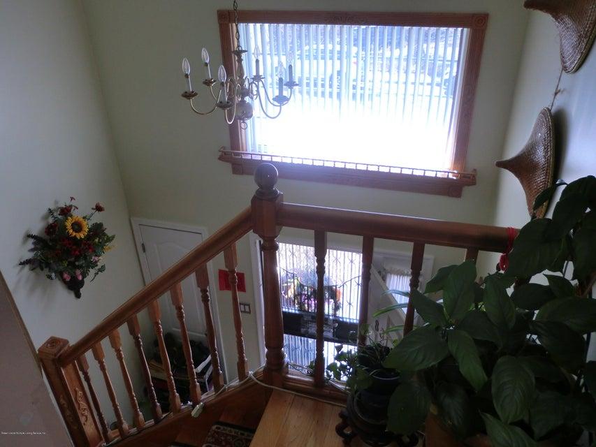 Single Family - Semi-Attached 831 Tompkins Avenue  Staten Island, NY 10305, MLS-1116913-11