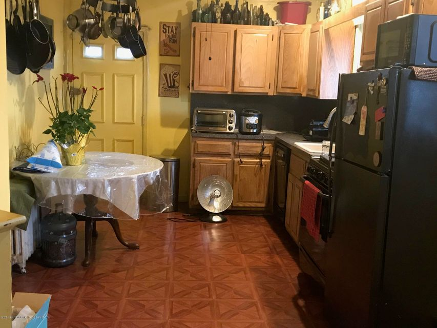 Single Family - Detached 128 Todt Hill Road  Staten Island, NY 10314, MLS-1116986-3