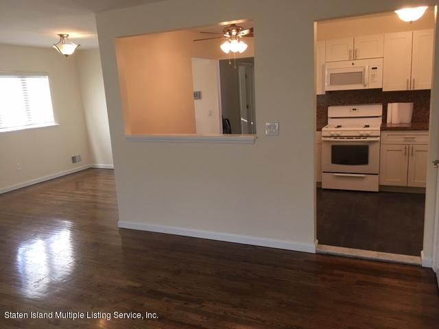 Additional photo for property listing at 45 Stroud Avenue  Staten Island, New York 10308 United States