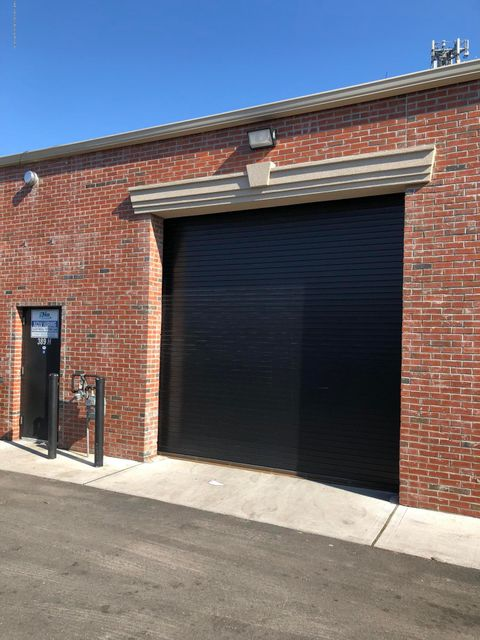 Commercial for Rent at 389 Wild Avenue Staten Island, New York 10314 United States