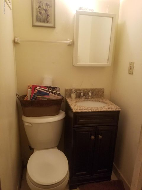 Additional photo for property listing at 122 Prospect Street  Staten Island, New York 10304 United States