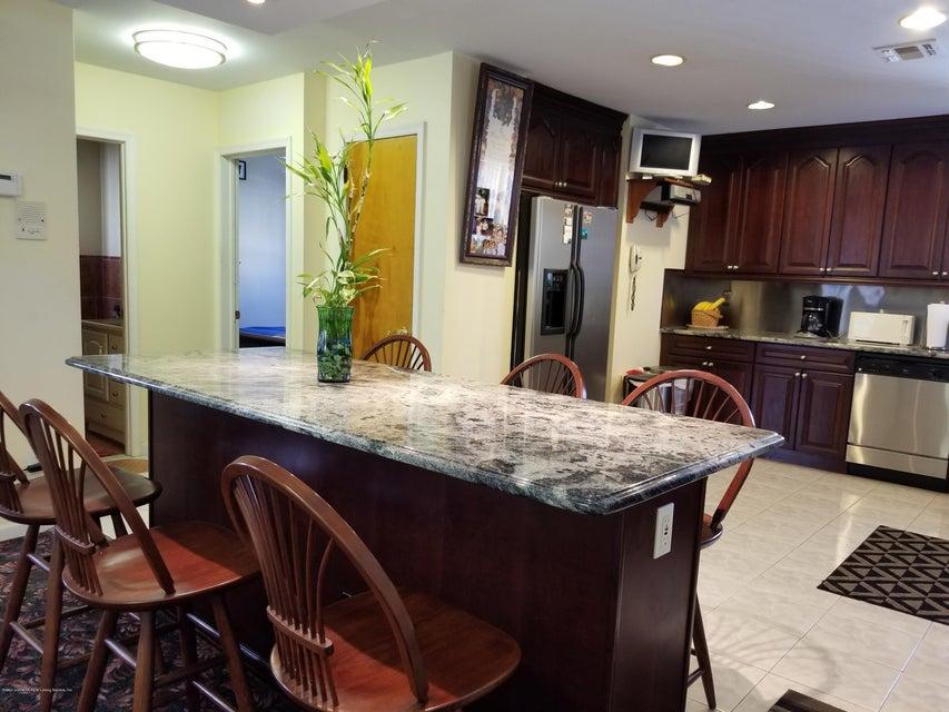 Single Family - Detached 111 Coale Avenue  Staten Island, NY 10314, MLS-1117041-5