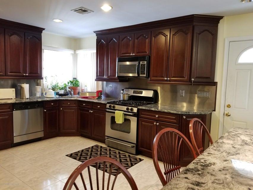 Single Family - Detached 111 Coale Avenue  Staten Island, NY 10314, MLS-1117041-7