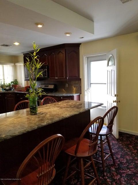 Single Family - Detached 111 Coale Avenue  Staten Island, NY 10314, MLS-1117041-8