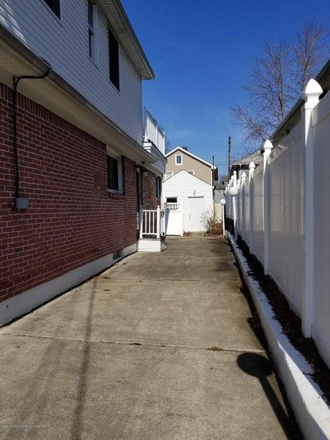Single Family - Detached 111 Coale Avenue  Staten Island, NY 10314, MLS-1117041-23
