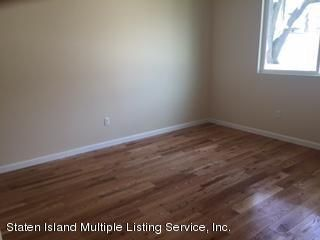 Additional photo for property listing at 109 Greenfield Avenue  Staten Island, New York 10304 United States