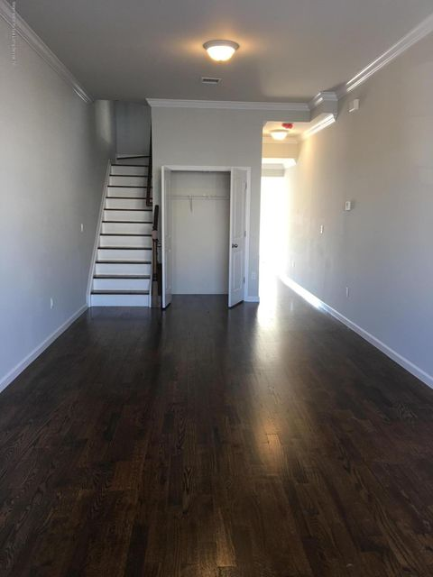 Additional photo for property listing at 25 Westport Street  Staten Island, New York 10314 United States