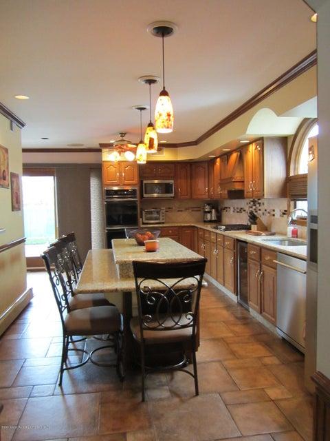 Single Family - Detached 140 Cromwell Avenue  Staten Island, NY 10304, MLS-1117106-5