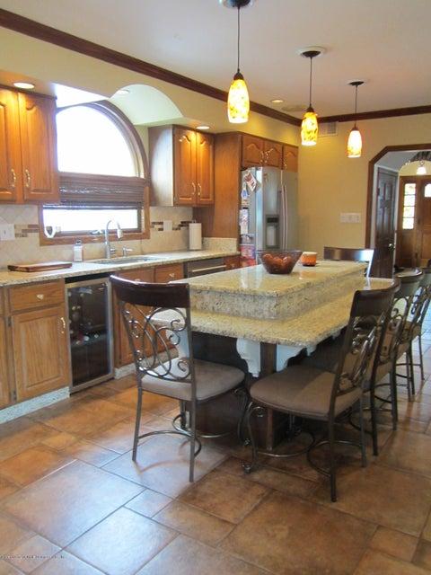 Single Family - Detached 140 Cromwell Avenue  Staten Island, NY 10304, MLS-1117106-6