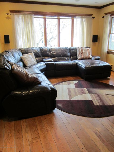 Single Family - Detached 140 Cromwell Avenue  Staten Island, NY 10304, MLS-1117106-9