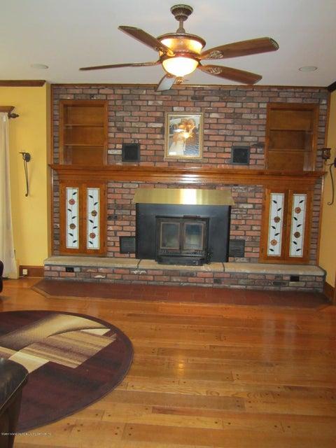 Single Family - Detached 140 Cromwell Avenue  Staten Island, NY 10304, MLS-1117106-10