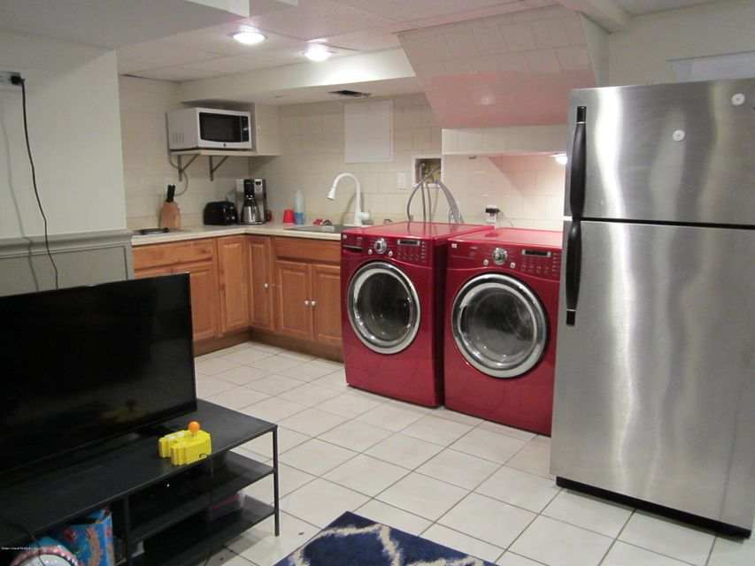 Single Family - Detached 140 Cromwell Avenue  Staten Island, NY 10304, MLS-1117106-12