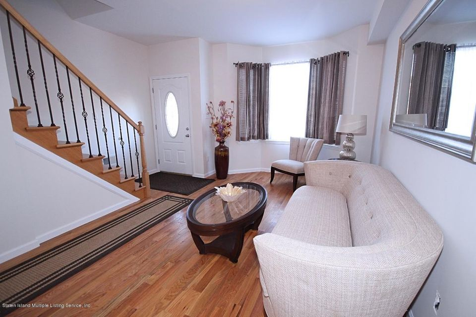 Single Family - Semi-Attached 15 Lemon Drop Court  Staten Island, NY 10309, MLS-1117132-5