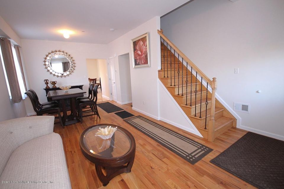 Single Family - Semi-Attached 15 Lemon Drop Court  Staten Island, NY 10309, MLS-1117132-6