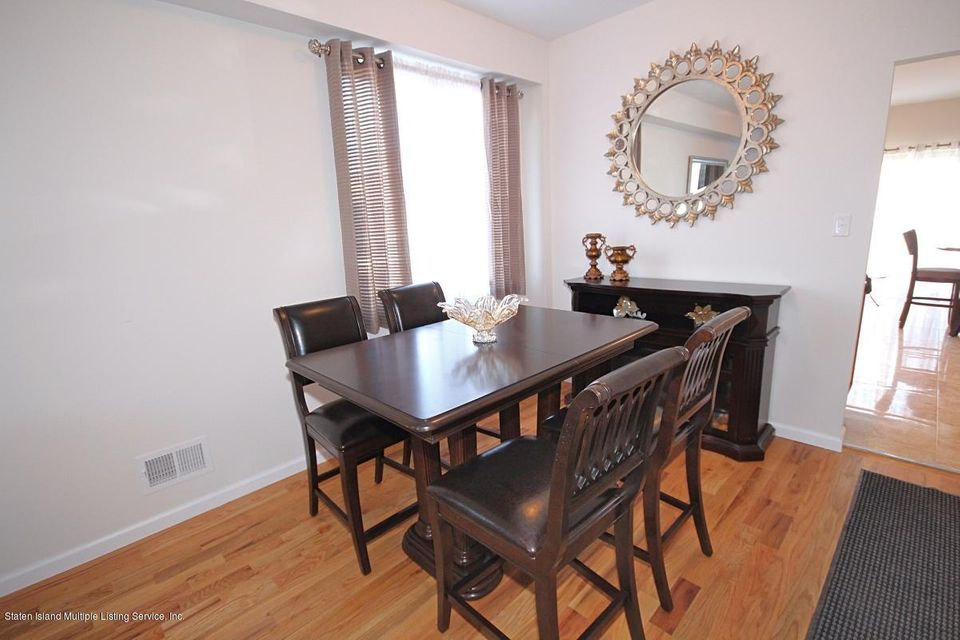 Single Family - Semi-Attached 15 Lemon Drop Court  Staten Island, NY 10309, MLS-1117132-7