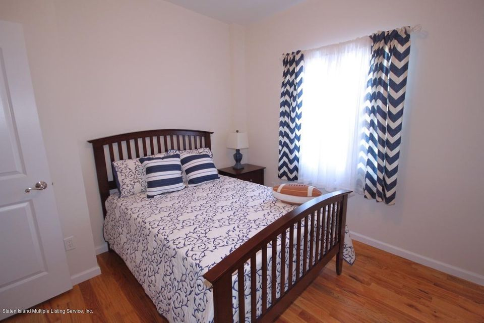 Single Family - Semi-Attached 15 Lemon Drop Court  Staten Island, NY 10309, MLS-1117132-12