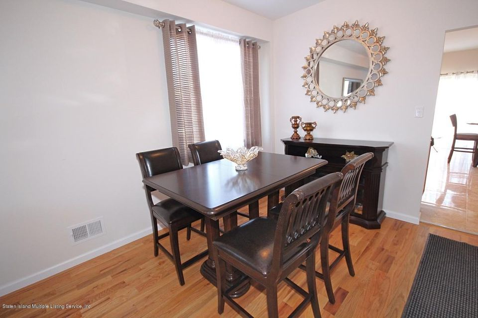 Single Family - Semi-Attached 8 Lemon Drop Court  Staten Island, NY 10309, MLS-1117134-7