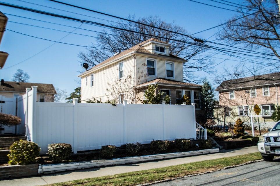 Single Family - Detached 30 Eldridge Avenue  Staten Island, NY 10302, MLS-1117160-3
