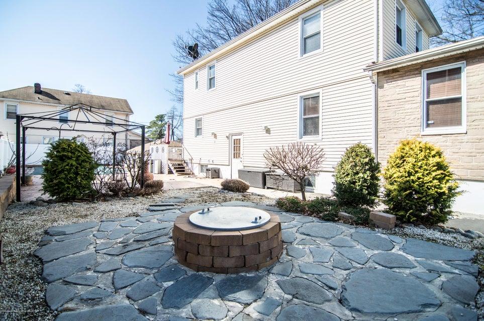 Single Family - Detached 30 Eldridge Avenue  Staten Island, NY 10302, MLS-1117160-4