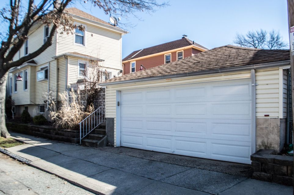 Single Family - Detached 30 Eldridge Avenue  Staten Island, NY 10302, MLS-1117160-6