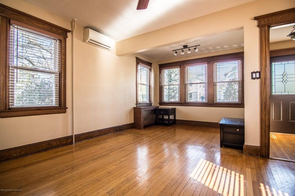 Single Family - Detached 30 Eldridge Avenue  Staten Island, NY 10302, MLS-1117160-7
