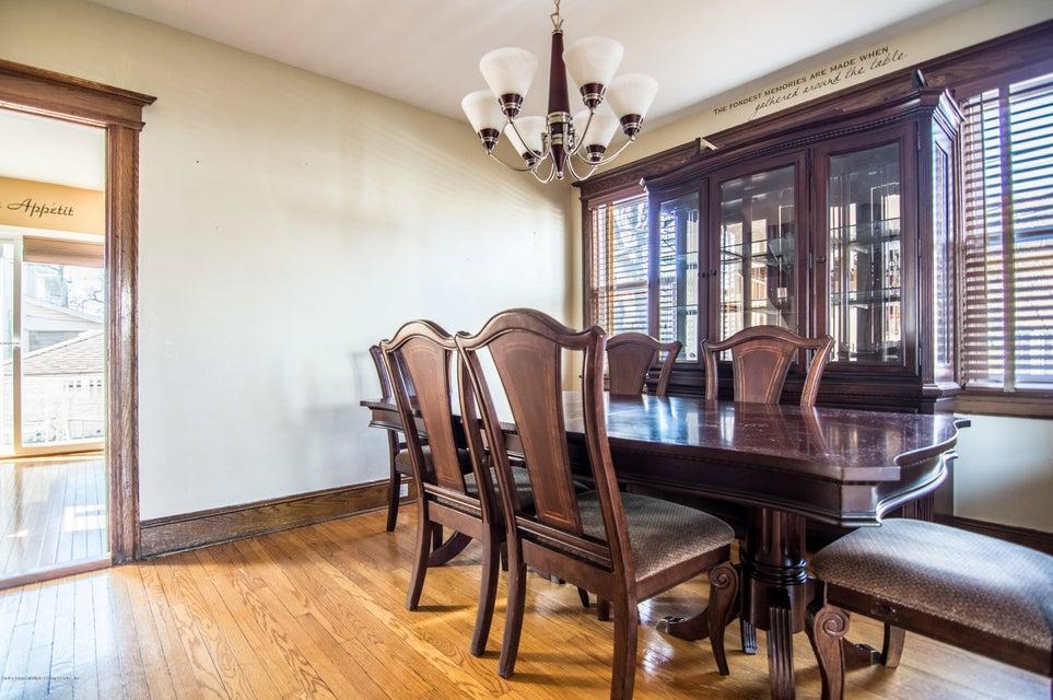 Single Family - Detached 30 Eldridge Avenue  Staten Island, NY 10302, MLS-1117160-8