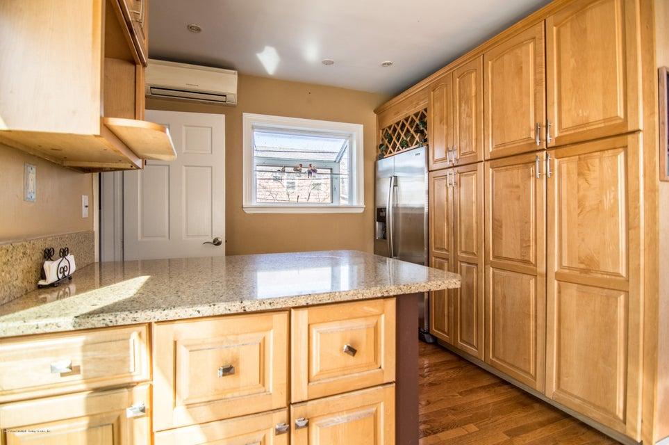 Single Family - Detached 30 Eldridge Avenue  Staten Island, NY 10302, MLS-1117160-10