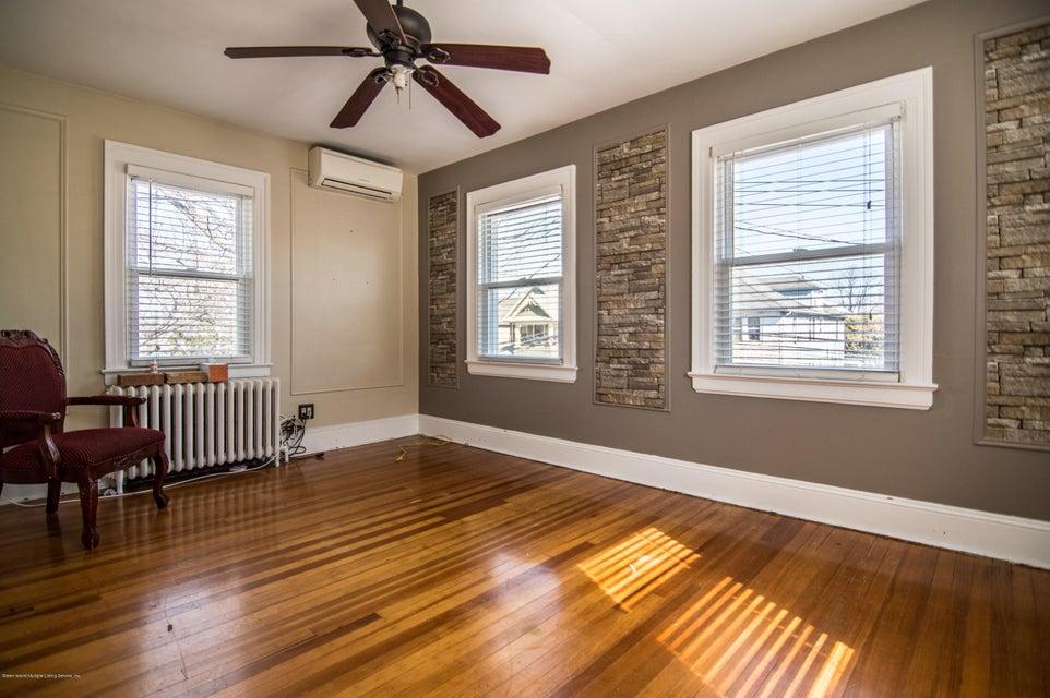 Single Family - Detached 30 Eldridge Avenue  Staten Island, NY 10302, MLS-1117160-12
