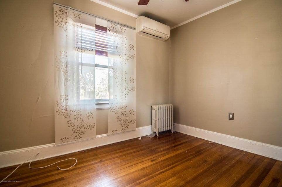 Single Family - Detached 30 Eldridge Avenue  Staten Island, NY 10302, MLS-1117160-13