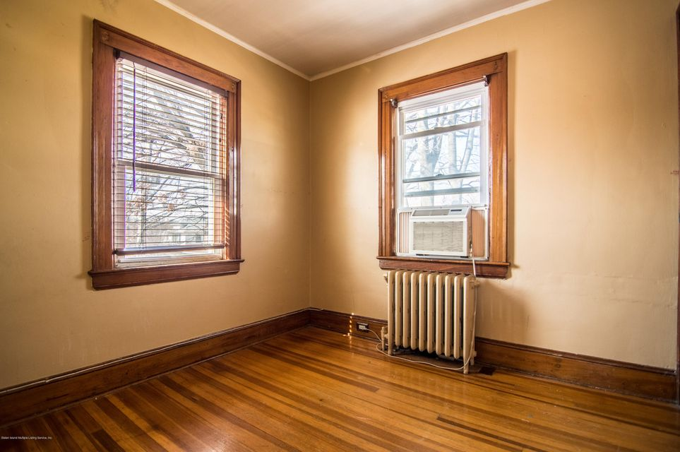 Single Family - Detached 30 Eldridge Avenue  Staten Island, NY 10302, MLS-1117160-14