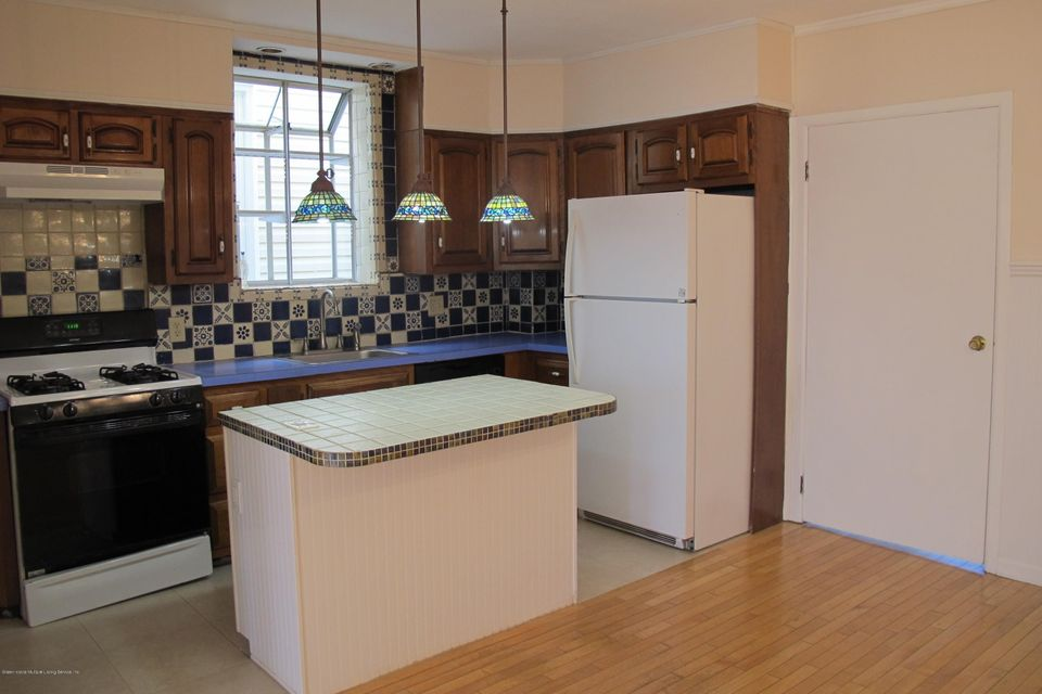 Single Family Detached 109 Lexington Avenue Staten Island NY 10302  MLS1109649 Furniture Stores In Port Richmond