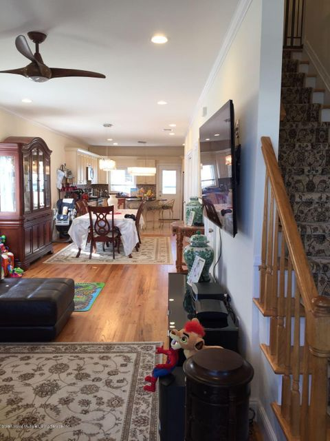 Two Family - Detached 1576 Woodrow Road  Staten Island, NY 10309, MLS-1117180-3