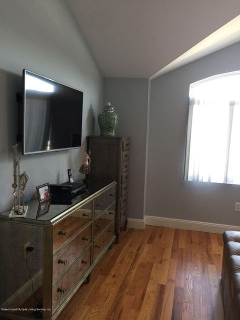 Two Family - Detached 1576 Woodrow Road  Staten Island, NY 10309, MLS-1117180-6