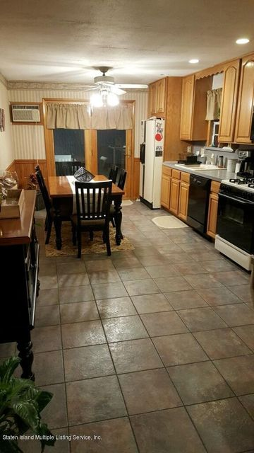 Single Family - Semi-Attached 410 Willow Road  Staten Island, NY 10314, MLS-1117193-2
