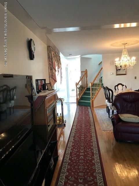Single Family - Semi-Attached 40 Russell Street  Staten Island, NY 10308, MLS-1117219-7