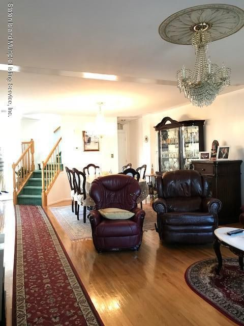Single Family - Semi-Attached 40 Russell Street  Staten Island, NY 10308, MLS-1117219-6