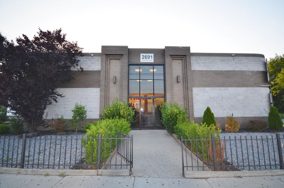 Commercial in New Dorp - 2691 Hylan Boulevard  Staten Island, NY 10306