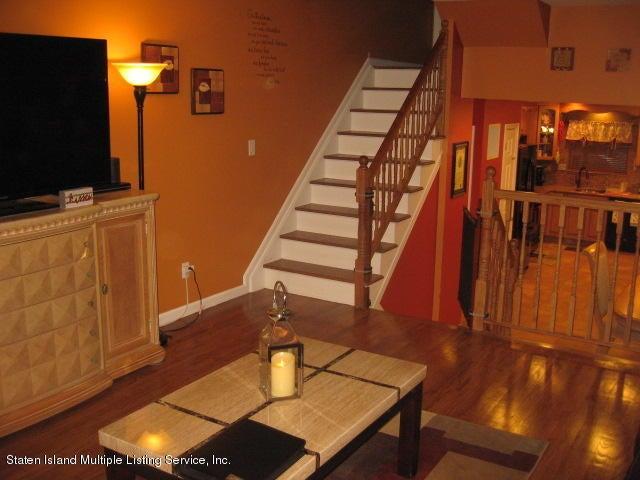 Single Family - Semi-Attached 44 Hewitt Avenue  Staten Island, NY 10301, MLS-1117233-4