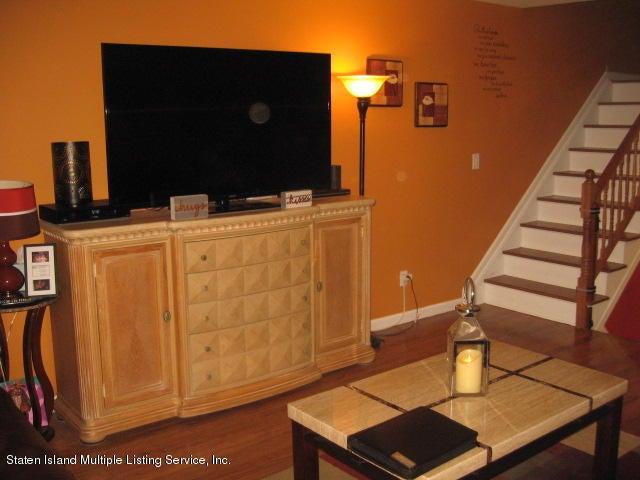 Single Family - Semi-Attached 44 Hewitt Avenue  Staten Island, NY 10301, MLS-1117233-5