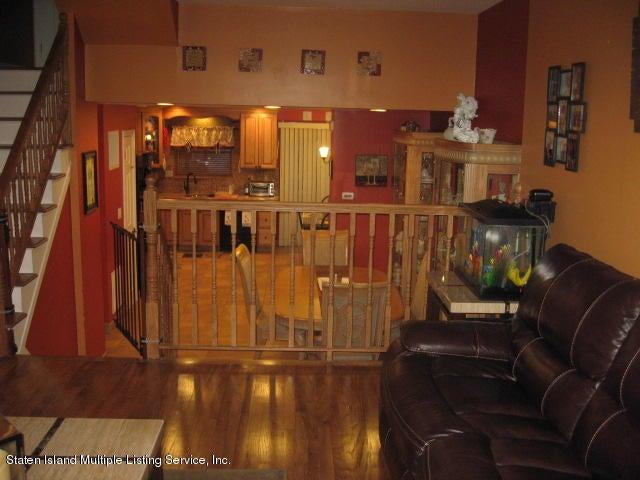 Single Family - Semi-Attached 44 Hewitt Avenue  Staten Island, NY 10301, MLS-1117233-6