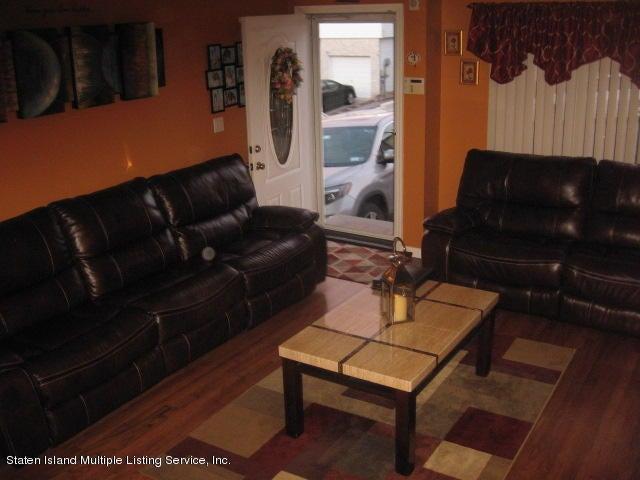 Single Family - Semi-Attached 44 Hewitt Avenue  Staten Island, NY 10301, MLS-1117233-7